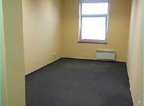 Pronájem, Kanceláře, 32m² - Brno - Horní Heršpice