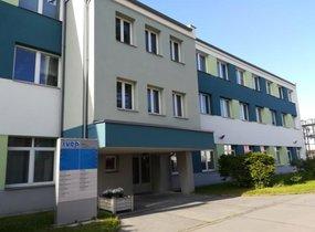 Pronájem, Kanceláře, 311 m² - Brno - Dolní Heršpice