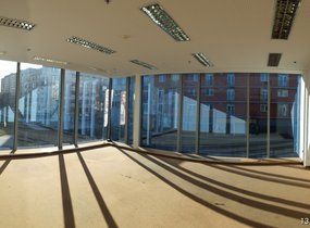 Pronájem, Kanceláře, 70m² - Ostrava - Poruba