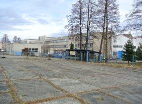 Komerční pozemek, 500-2000 m2, Frýdlant nad Ostravicí