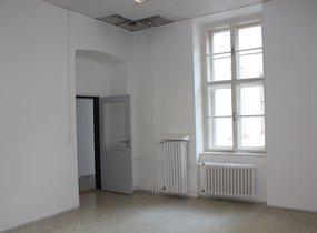 Pronájem, Kanceláře, 77,9 m²
