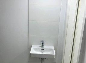 Musílkova koupelna