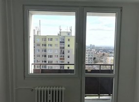 balkon Kocianova (3)