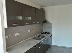 Prodej bytu 3+kk, o  vel. 67m² s balkonem, Praha - Stodůlky, ul. Kocianova