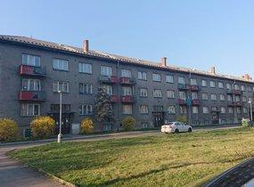 Prodej, Činžovní domy 2 800 m² - Ostrava - Moravská Ostrava