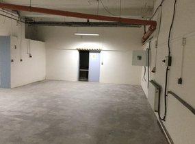 Pronájem, Výroba, 223 m² - Brno - Královo Pole