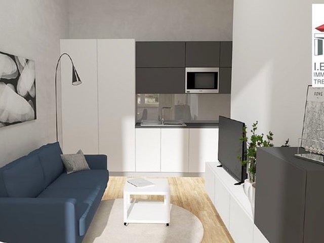 whn800x800wm1-8df79-prodej-bytu-po-rekonstrukci-v-blizkosti-centra-mesta-b-1-kk-obyvak-kuchyn-6080a1