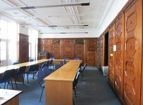 zasedací místnost (2)