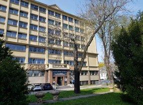 Pronájem, Kanceláře, 230 m², Havlíčkovo nábřeží, Moravská Ostrava