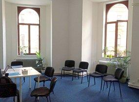 Pronájem, Kanceláře, 77 m²