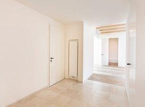 Prodej, Byty 4+KK s terasou, 173,3 m², Brno-Černá Pole