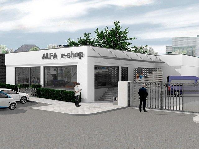 alfa_e-shop