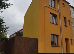 Prodej, domy, 228 m² - Brno - Kr. Pole