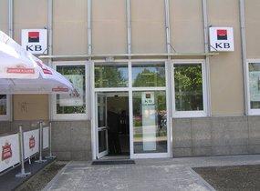 Pronájem, Obchodní prostory, 192m² - Olomouc, Hálkova 2