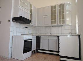 Pronájem krásného bytu 2+1, 67m2, samostatné pokoje, Praha 3 Žižkov
