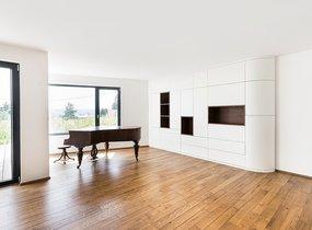 Prodej, Vila, 208 m², Brno - Sadová
