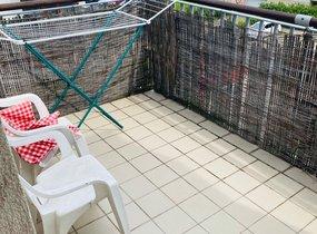 Laudonova balkon (2)