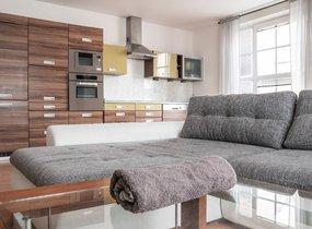 Prodej, Byty 2+kk, 69 m² - Brno-město