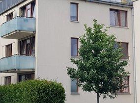 Prodej hezkého bytu 3+kk s balkonem o vel. 81m² ,Praha - Štěrboholy, ul. Laudonova
