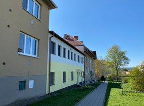Prodej, Rodinné domy, 300m² - Kuřim