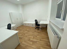 Pronájem, pokoje 18 m2,  Brno - Židenice