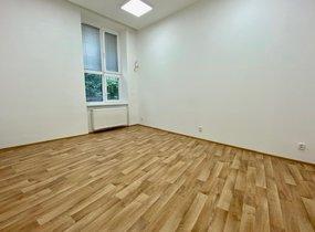 Pronájem, Pokoj, 16 m² - Brno - Židenice