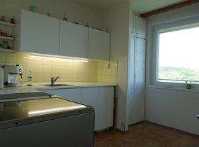 Prodej, Byty 3+1, 91m² - Ostrava - Poruba