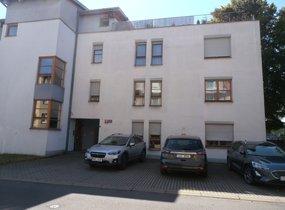 Pronájem, Kanceláře, 185 m² - zahrada a parkování