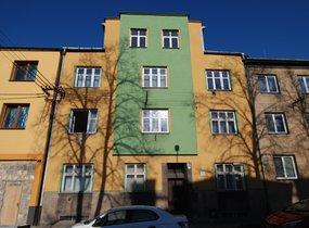 Prodej, Činžovní domy, 477m² - Ostrava - Mariánské Hory