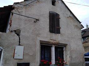Prodej, Rodinné domy, 65m² - Černuc