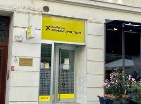 Prodej, Obchodní prostory, 26,6m², galerie 15m2 - Brno-město