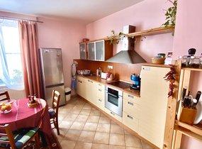 Prodej, byty 2+kk, 50 m2, Brno-město