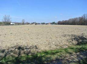 Pozemek pro komerční výstavbu,  Baška - Hodoňovice