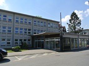 Pronájem kanceláří až 1400 m2, Ostrava - Radvanice
