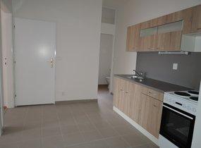 Krásný nový byt 2+kk, 70m2, samostatné pokoje, Praha 4 Nusle
