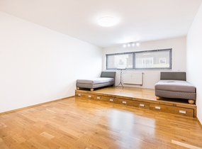 Prodej, Byty 3+kk, 133m² - Brno - Žebětín