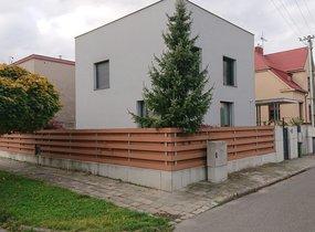 Prodej, Rodinné domy, 232m²