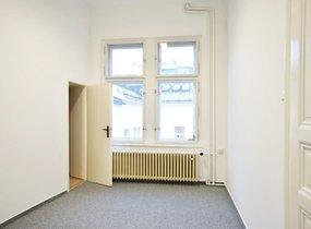 4 místnost 383+skládek