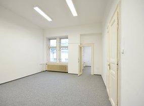 2 místnost 381