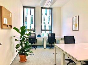 NileHouse_office_3-4ws