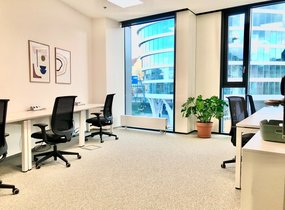 Smichoff_office_5ws (1)
