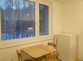 Pronájem, Byty 1+1, 41 m² s balkonem, Brno - Kohoutovice