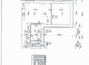 whn800x800wm2-f3afe-pronajem-vybaveny-byt-2-kk-50m2-2-np-ostrava-zabreh-byt-c-3-681ff2ccf7