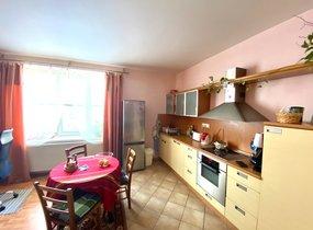 Prodej, Byty 2+kk, 50m² - Brno-město
