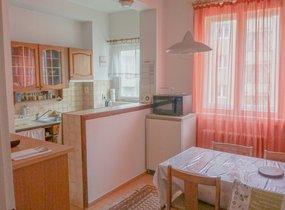 Prodej velkého 4+1 bytu U Smaltovny - 113m²