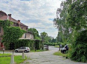Pronájem nebytových prostor, ul. Těšínská,  Ostrava - Slezská Ostrava