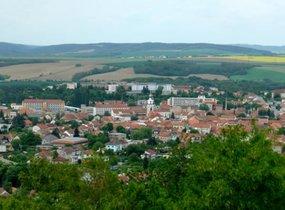 Prodej, Pozemky pro bydlení 1600 m² - Ivančice