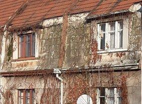 Prodej, Rodinné domy, 80 m² - Děčín XXXII-Boletice nad Labem