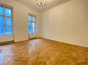 Pronájem, Kancelářských prostorů, 94 m2 v centru Brna