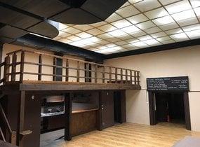 Pronájem, Restaurace, 357 m² - Brno-město